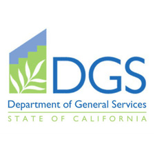 CA-DGS-Certification
