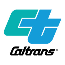CalTrans-Certification