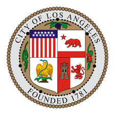 City-of-LA-Certification