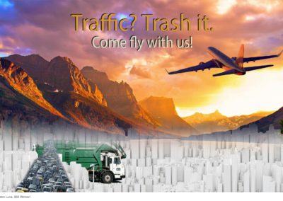 EW-Consulting-Transportation-Competition-03