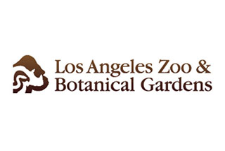 The LA Zoo's Answer to the Drought