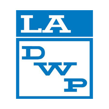 LADWP-Certification