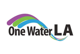 One Water LA 2040 Plan – Integrating Major Stormwater Efforts Creates Opportunities